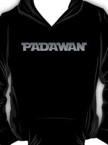 Padawan T-Shirt