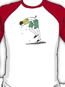 Fella be Trippin T-Shirt