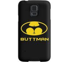 Buttman Samsung Galaxy Case/Skin