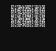 Tilia silhouette ornament C Unisex T-Shirt