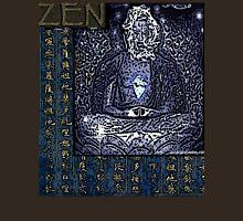 zen one Unisex T-Shirt
