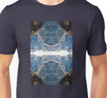 Red spot's anti cycle Unisex T-Shirt