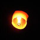 Lantern by Ben Kelly