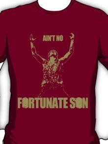 Fortunate Son T-Shirt