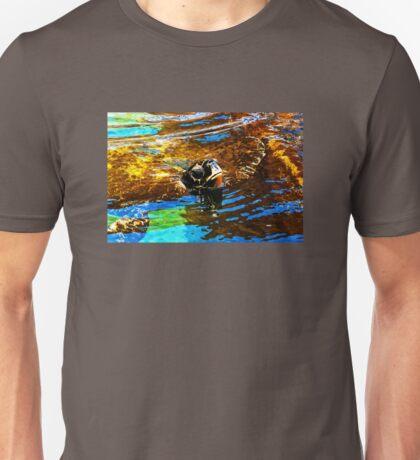 Tortila Unisex T-Shirt