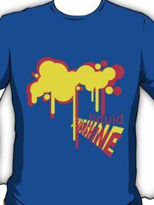 Liquid Sunshine T-Shirt