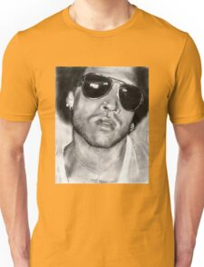 ...pencil Unisex T-Shirt