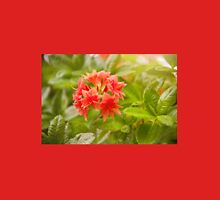 Il Tasso Rhododendron called Azalea T-Shirt