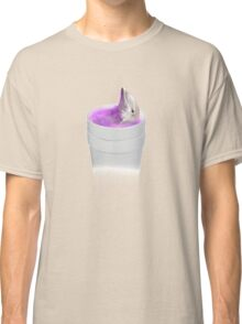 Lean Dophin  Classic T-Shirt
