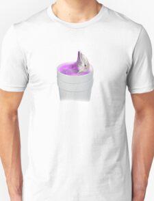 Lean Dophin  Unisex T-Shirt