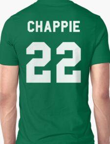Chappie- Scout 22. T-Shirt