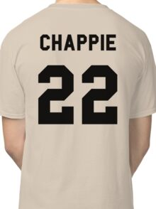 Chappie Scout 22.- 3 Classic T-Shirt