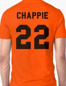 Chappie Scout 22.- 3 T-Shirt