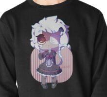 .:Roseline:. Pullover