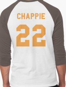 Chappie Scout 22.- 2 Men's Baseball ¾ T-Shirt