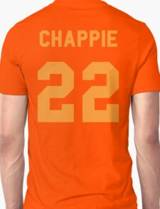 Chappie Scout 22.- 2 T-Shirt