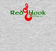 Red Hook Clothing Co Irish Unisex T-Shirt