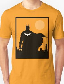 Gotham's Guardian T-Shirt