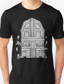 Amityville Unisex T-Shirt
