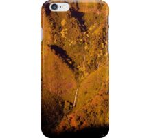 Nare a Drop to Drink iPhone Case/Skin