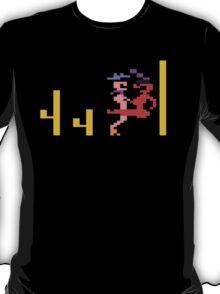 Custer's Revenge... T-Shirt