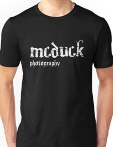 Mcduck Photography Unisex T-Shirt
