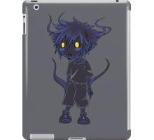 Shadow Sora iPad Case/Skin