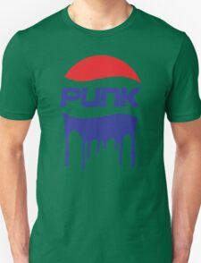Punk Unisex T-Shirt