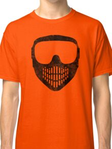 Goggles  MUST be Worn at All Times! Classic T-Shirt