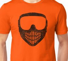 Goggles  MUST be Worn at All Times! Unisex T-Shirt