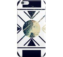 Mirror Reflection iPhone Case/Skin