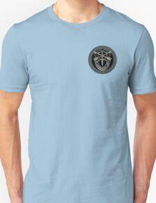 Special Forces Unisex T-Shirt