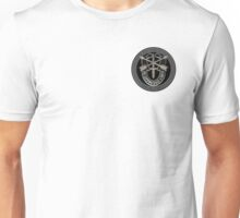 Special Forces Unisex T-Shirt