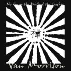 Van Morrison No Guru by NostalgiCon
