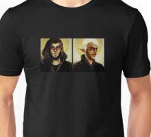 Trash Kings Unisex T-Shirt