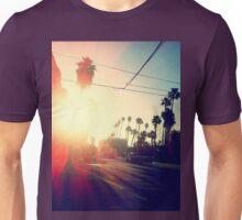 Californicated Unisex T-Shirt