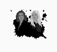 Regina and Emma Tank Top
