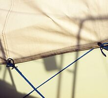 Boatyard cover by WebVivant