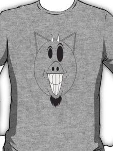 Lil Pig T-Shirt
