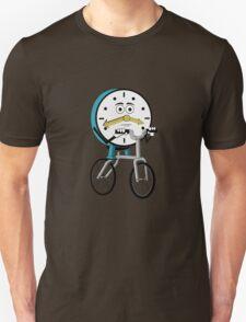 Time Travel! T-Shirt