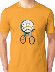 Time Travel! Unisex T-Shirt