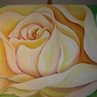 rose by Sally Carter
