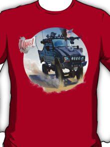 ZOMBKLR T-Shirt