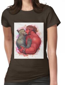 TUSKS T-Shirt
