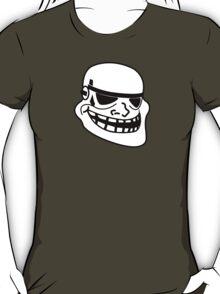 U Mad Trooper T-Shirt