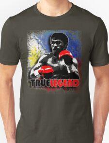 True Legend Unisex T-Shirt