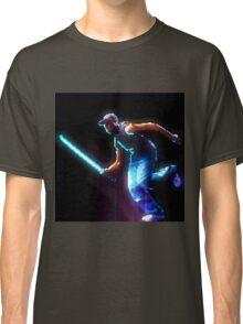MOSES! NINJA! JEDI! Classic T-Shirt