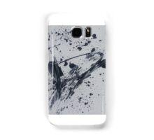 Fiery Phoenix  Samsung Galaxy Case/Skin