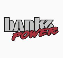banks diesel power by rednecksam45