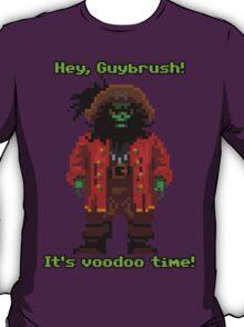 Lechuck T-Shirt